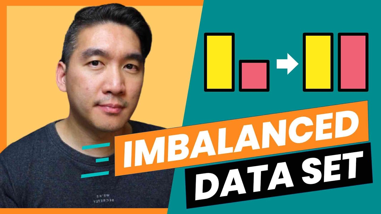 How to Handle Imbalanced Datasets in Python