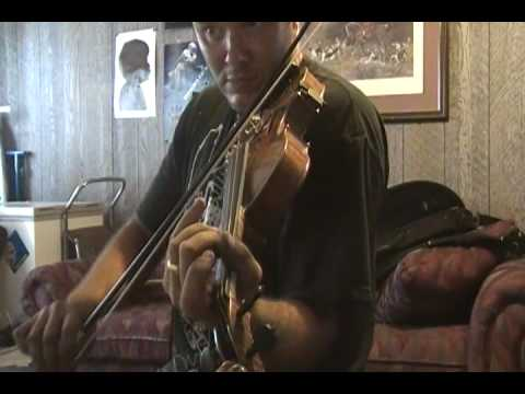 Grandfather Polka aka Clarinet Polka