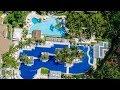 Henann Resort Alona Beach, Alona Beach, Panglao, Visayas, Philippines, 5 star hotel
