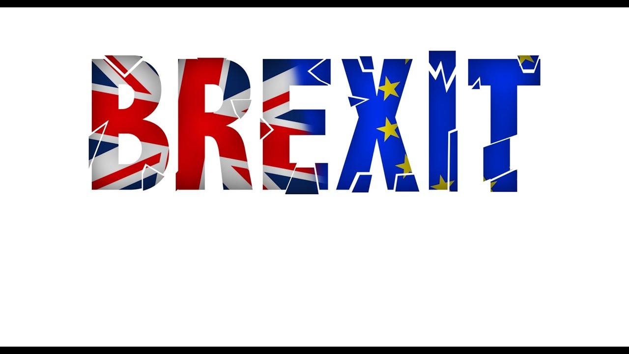 Resultado de imagen para Brexit UK