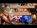 Destrozando Ayuntamientos 11 - BoLaloon | Ataques ★★★ | Clash Of Clans