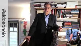 Aldo Forbice Parla Di Aldo Manuzio
