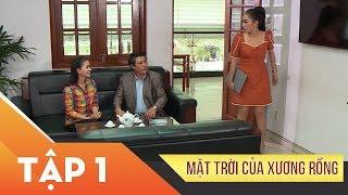 Phim Xin Chào Hạnh Phúc – Mặt Trời Của Xương Rồng Tập 1 | Phim Tâm Lý Việt Hay | Vietcomfilm