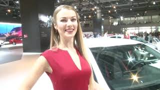 Трейлер канала LA92 на YouTube 2018