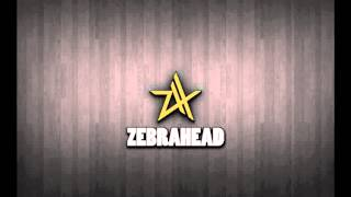 Zebrahead - Hello Tomorrow Aniversary Remix (Justin, Matty And Ali)