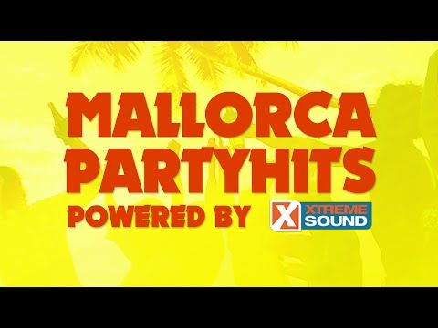 Mallorca Party Hits 2017 | 1 Stunde Sommer, Urlaub, Insel Musik Mix | Dance und Schlager