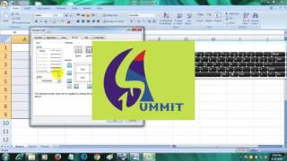 excel tips beginners excel tips and tricks 2016