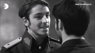 Leon  Ali Kemal Vatanim Sensin  -   (Hilal Leon, Ali Kemal Yildiz) Deniz Üstü Köpürür