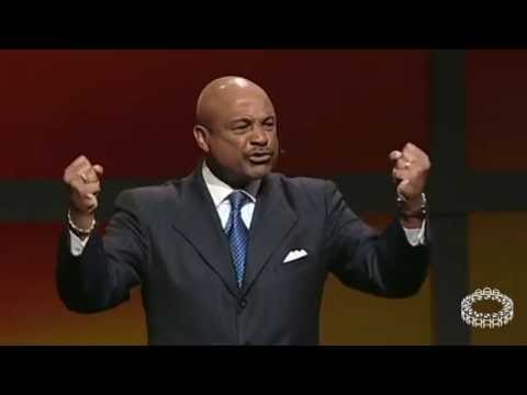 "Willie Jolley ""WOWS"" The Million Dollar Round Table (MDRT ..."
