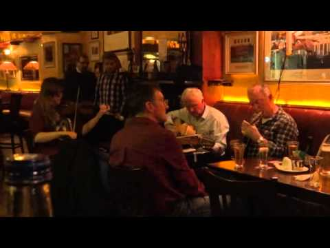 Pat Collins Pub, Adare, Co. Limerick