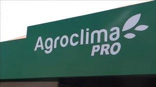 Veja a participação da Climatempo na Agrishow