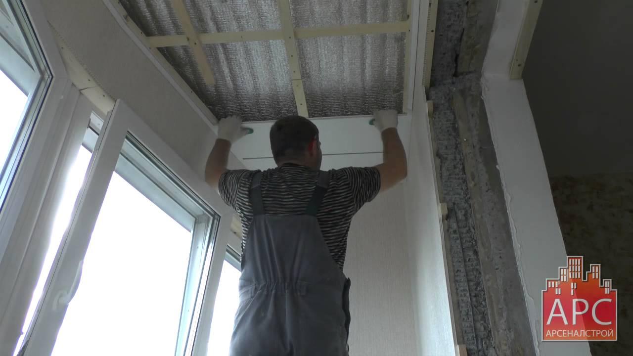 Стеновые панели пвх для внутренней отделки от