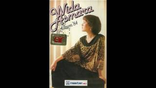 Wida Asmara - Bukakan Mataku