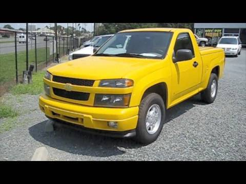 chevrolet colorado vs gmc canyon start up engine and in depth comparison youtube. Black Bedroom Furniture Sets. Home Design Ideas