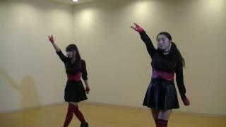 2016.11.20 アイドルGコレクション Vol.27 @ミスターカラオケ舟入店 (...