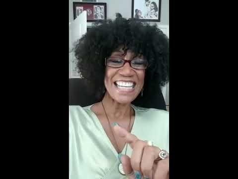 Pearl Jr talks Michael Jackson clues August 2018 pt 2 Dave Dave mask