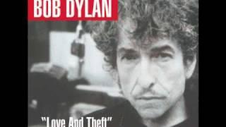 Bob Dylan - Mississippi (Acoustic Cover)