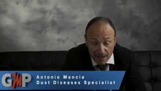 Mesothelioma & Asbestosis Claims Gerard Malouf & Partners Lawyers