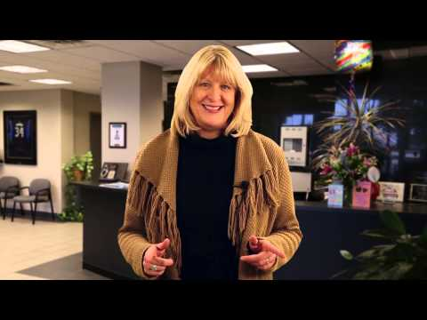 Benefits of Leasing at Autfoflex- Fort Worth, Tx