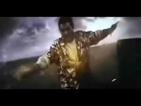 Dragon Ball Evolution - Piccolo vs Maestro Roshi - YouTube
