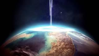 BEST EPIC MUSIC: Joshua Nickelson - Fallen God
