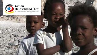 Video 18: Zuflucht für junge Frauen und Mädchen vor der Beschneidung