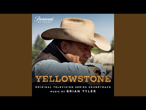 Yellowstone Theme