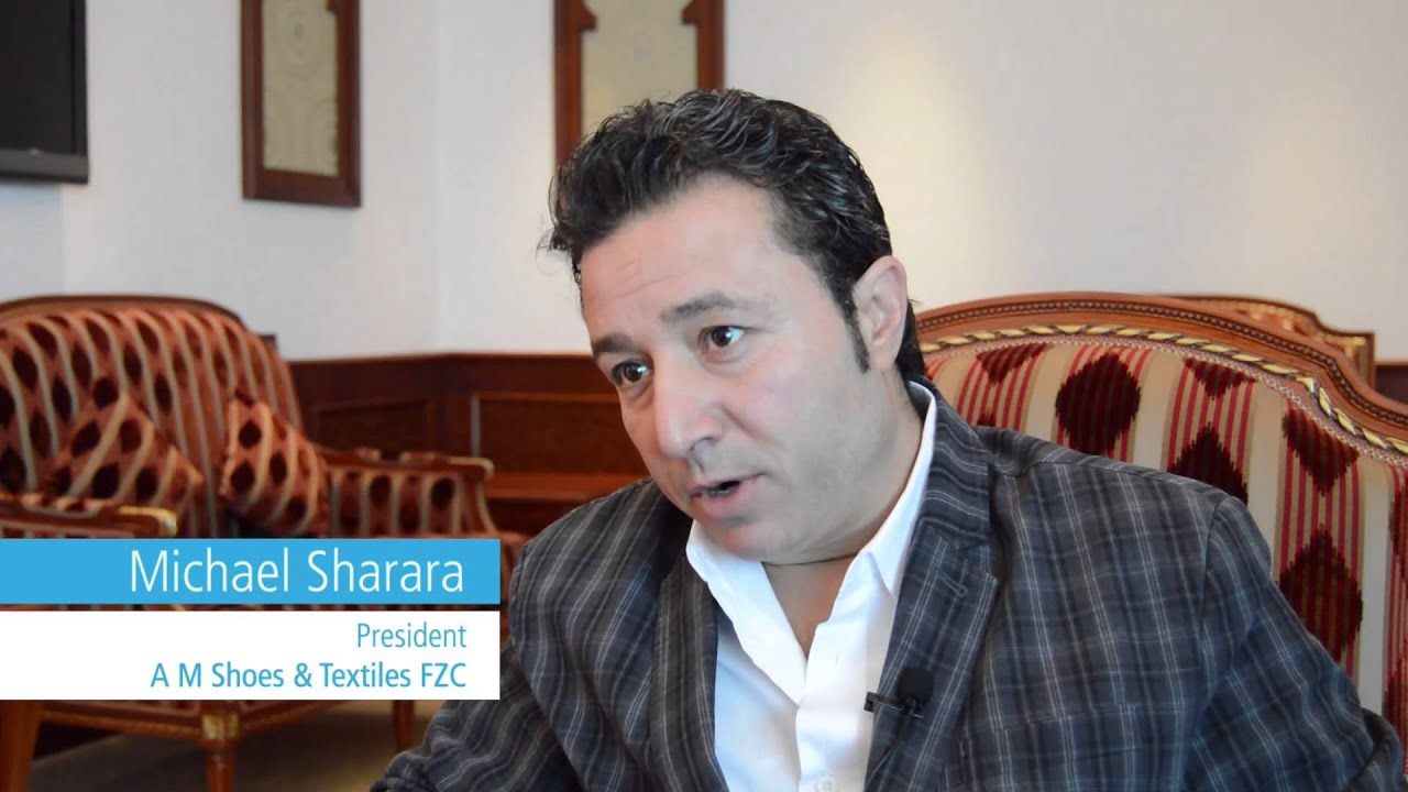 9f4ef2288ee0 Michael Sharara