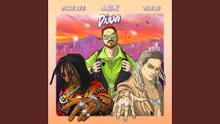 Play Diva (with Swae Lee, Tove Lo)