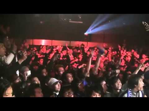 Pas Band BAYANGAN (BARAYA VIKING JAPAN)
