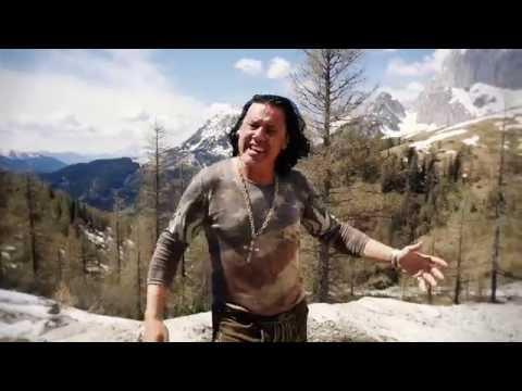 Steirerbluat - Bis tief ins Tal (offizielles Musikvideo)