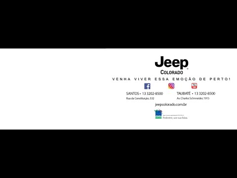 Pcd Wrangler Video Clips