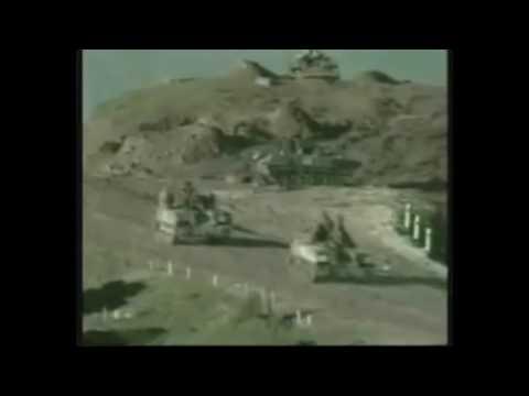 ★★★ БРОНЕЖИЛЕТ★★★ Военные Песни О Чечне★★★