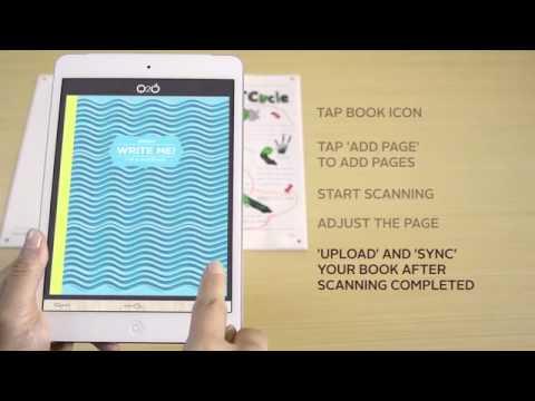 O2OBooks | How To Make Your Book Digital