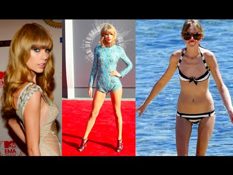 taylor swift secret to staying skinny revealed you will