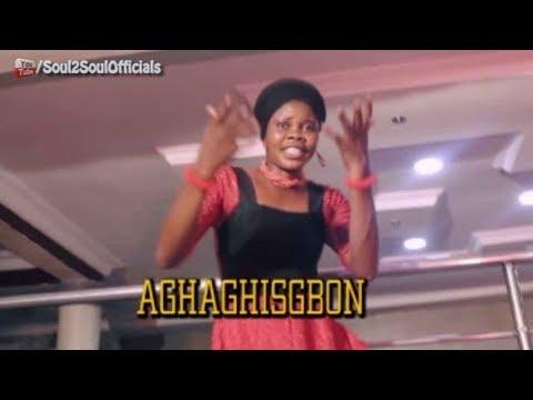 Aghaghisagbon by Mrs  Ralph Okuoimose - Benin Gospel Music