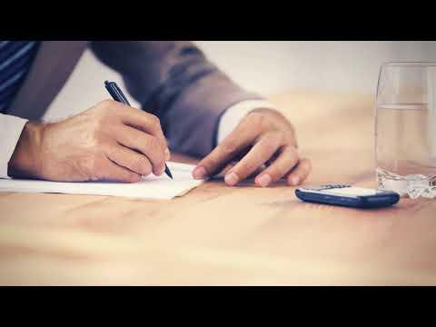 Как закрыть счет ИП (индивидуального предпринимателя) в банке