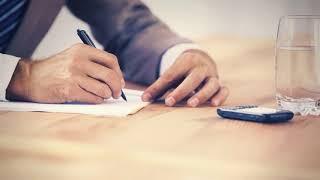 видео Как закрыть расчетный счет в банке для ИП в 2017 году