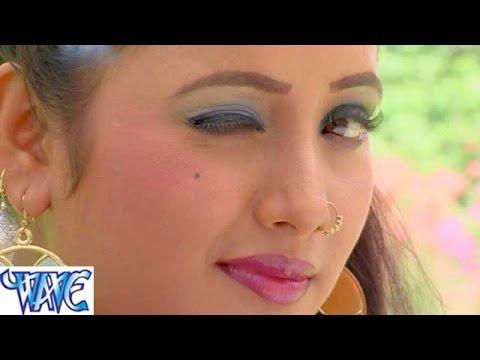 HD मन खेले के खेला खोजता - Man Khele Ke Khela Khojata - Dil Aur Deewar - Bhojpuri sad Songs 2015 new