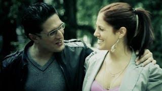 Cheb Simo - Makaynch Ghir Nti (Official Music Video) | الشاب سيمو - مكاينش غير نتي