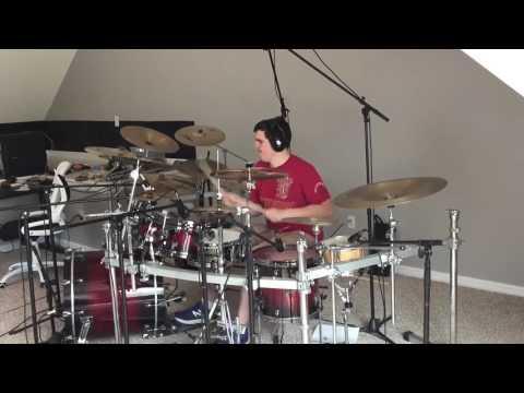 Drums - Sound Test