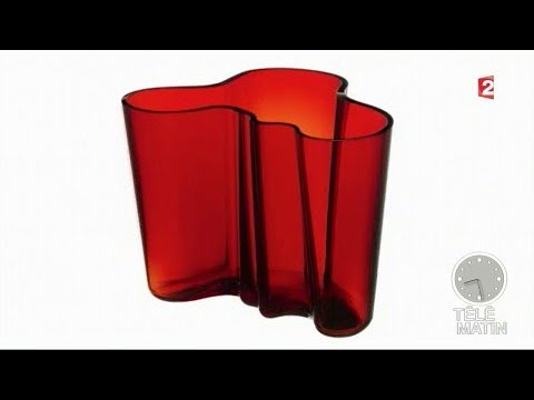 Tendances – Les vases
