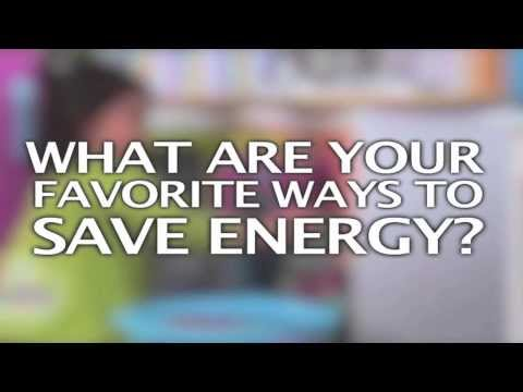 6 Tips on Saving Energy and Money | Everblue