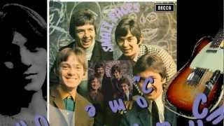 The Small Faces-Come On Children.