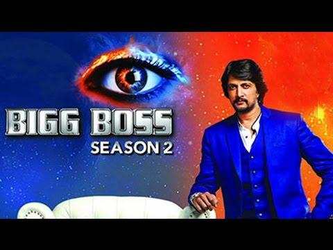 Bigg boss season 6 theme song free download mp3 www.