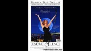Jenseits der Stille   Πέρα απο την Σιωπή   Beyond Silence 1996