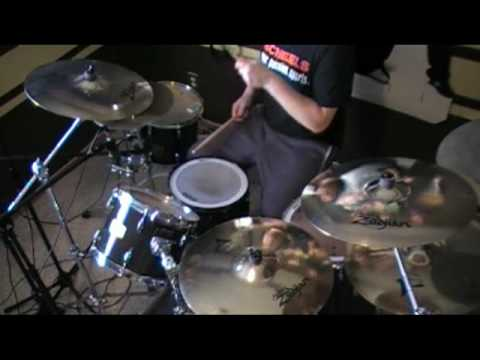 everclear-the-good-witch-of-the-north-drum-cover-thorsnbp182