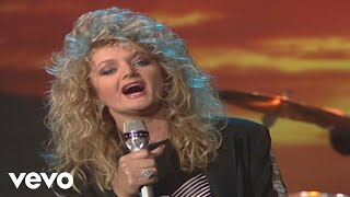 Bonnie Tyler - God Gave Love To You (Die Pyramide 11.9.1993) (VOD)