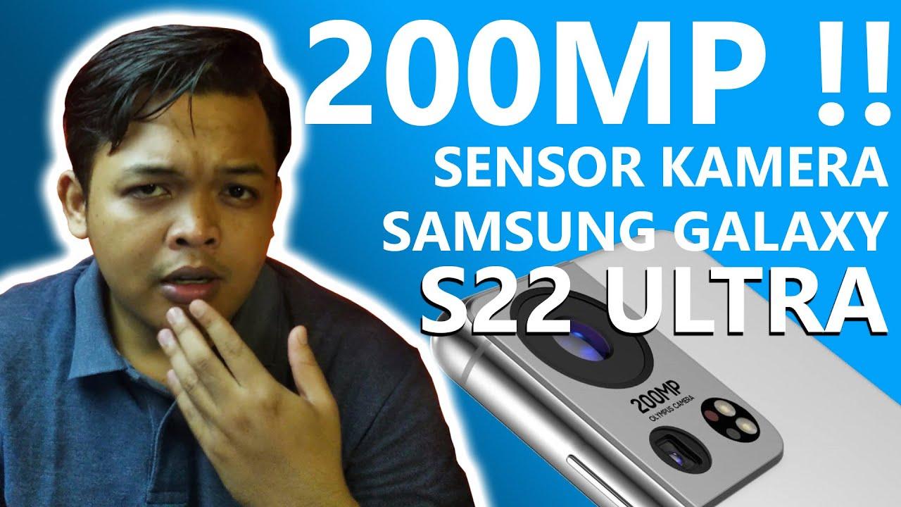 Bocoran Samsung S22, Desktop AMD Pesaing PS5, Oppo Reno 6, Lensa Cair, Redmi Note 10 5G   Tech News