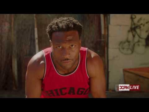 Open Mike Eagle - 95 Radios (feat. Has-Lo) | Official Video Mp3